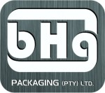 BHG Packaging